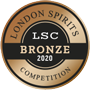 London Spirits Award